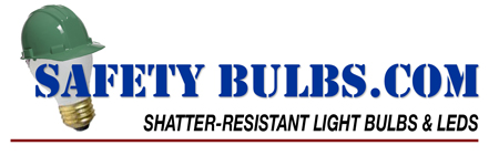 Safety Bulbs