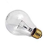 A21_bulb
