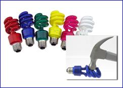 CFL-STC_color