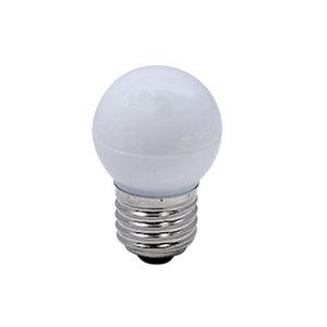 G12 LED Lamp, Energy Saving