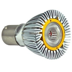 GBF Elevator LED Lamp, 3 Watt