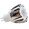 LED-MR11-3watt