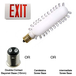 LED_Exit