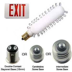 LED_Exit_CS