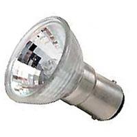 MR11 GBF bulb