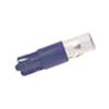 MWB LED blue