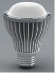 PAR20 LED Energy Saving Replacement Lamp