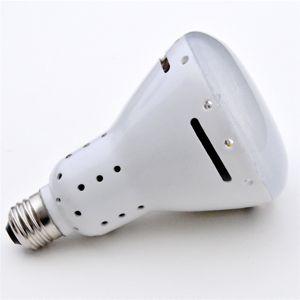 PAR38 LED Energy Saving Lamp