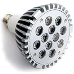 PAR38 LED Energy Saving Lamp-High Output