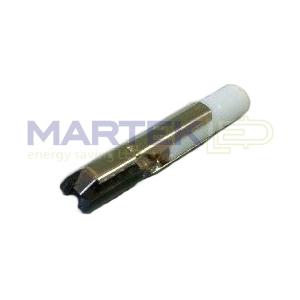 24X PSB LED Slide-Based Lamp