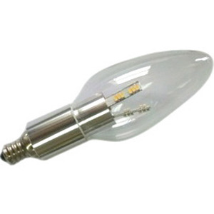 Theater Led Bulb Adapter Chandelier