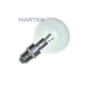 industrial LED