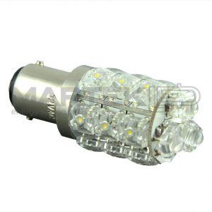 stack light industrial led