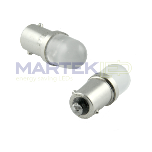 stcak light industrial led