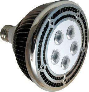 PAR38 LED 20 watt