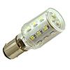 SL LED 120V