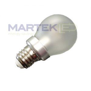 RV A15/A19 LED